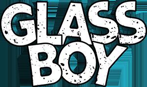 Glassboy - Der Film - Demnächst im Kino